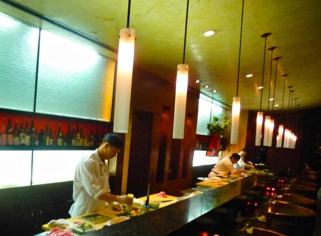 6C-Ki-Modern-Sushi-Bar-