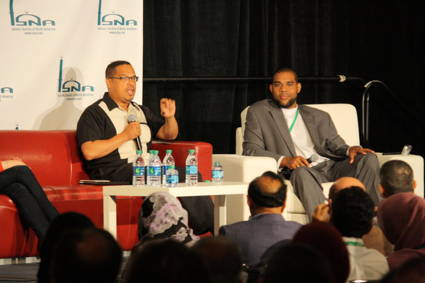 ISNA-Convention-01A