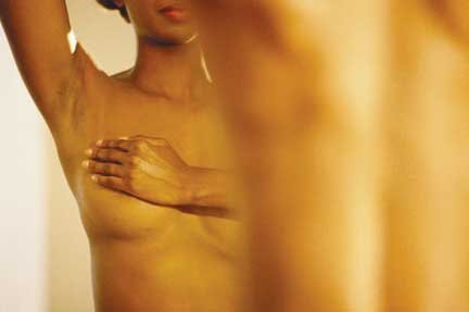 Breast-Cancer-Photo-2_t750x550