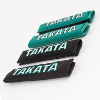 tak78011-0_d4