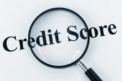 CreditScoreExplained