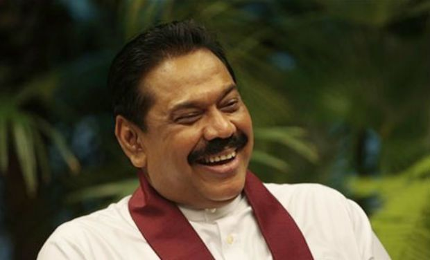 mahinda-rajapaksa-ap-photo_0_0_0
