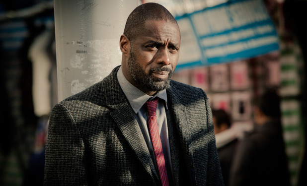 uktv-luther-s03-e02-1