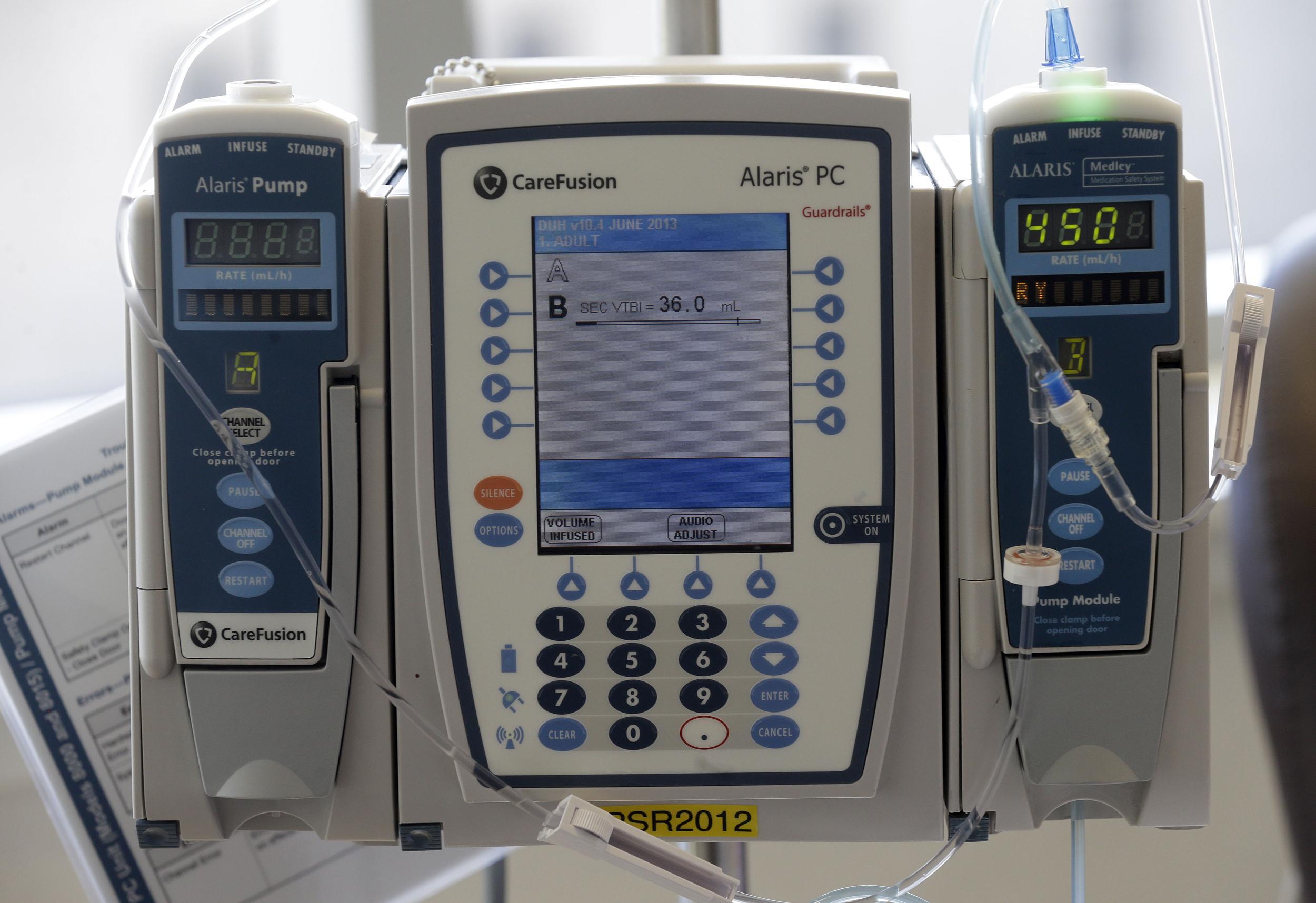 140601-chemotherapy-jsw-1034a_d68711d64905994b1c5d795a6fa91f76