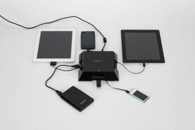 HUB_IT_many_devices_3