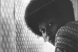 Supporters of Assata Shakur say evidence shows she is innocent of murder. (Courtesy of ipowerrichmond.com)