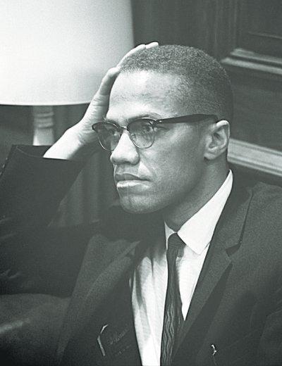 Malcolm-x_t580