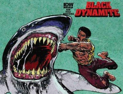 black-dynamite-photo_t580