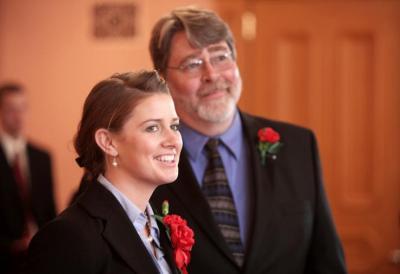 Ohio State Rep. Christina Hagan (Courtesy of HaganForOhio.com)