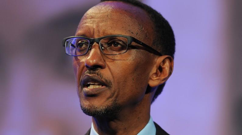 12114_Kagame-795×445