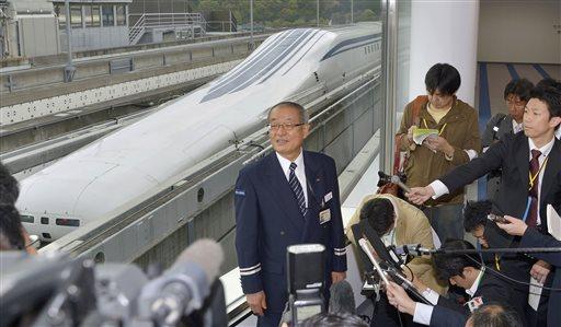 Yasukazu Endo
