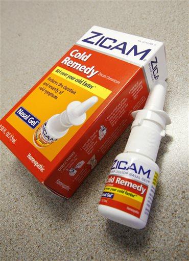 Unproven Remedies FDA