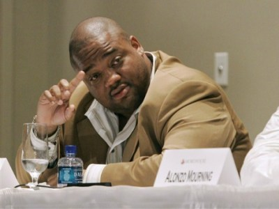 Jason Whitlock (AP Photo)