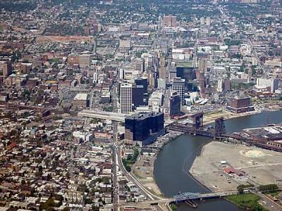 Newark, NJ (Courtesy Photo)