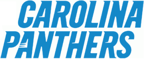 Carolina_Panthers_2012_wordmark