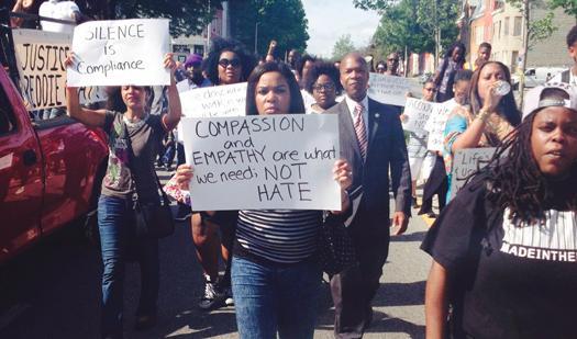 baltimore_protest_05-19-2015