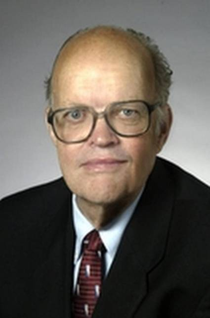 Jerry Hough