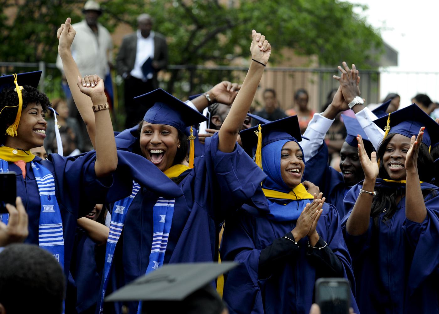 Howard-Graduation-2