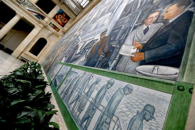 Detroit-Murals-National-Landmark-2