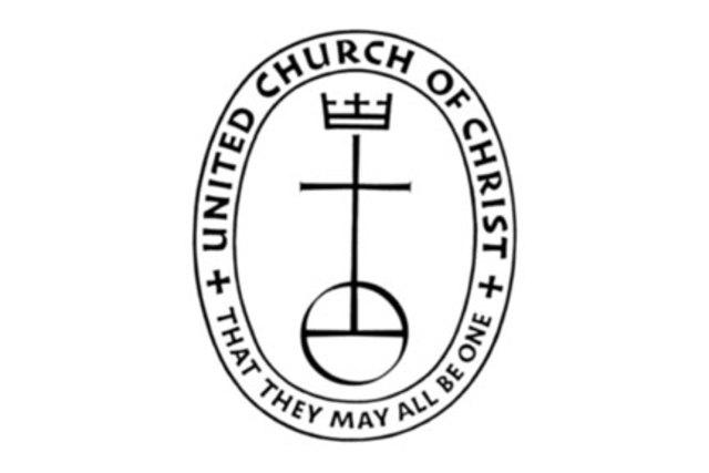 United-Church-of-Christ_logo_1435691030641_20565824_ver1.0_640_480