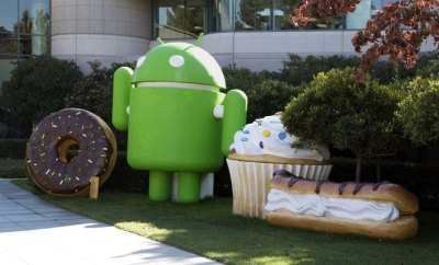 android-mascots-hero-flickr-niallkennedy