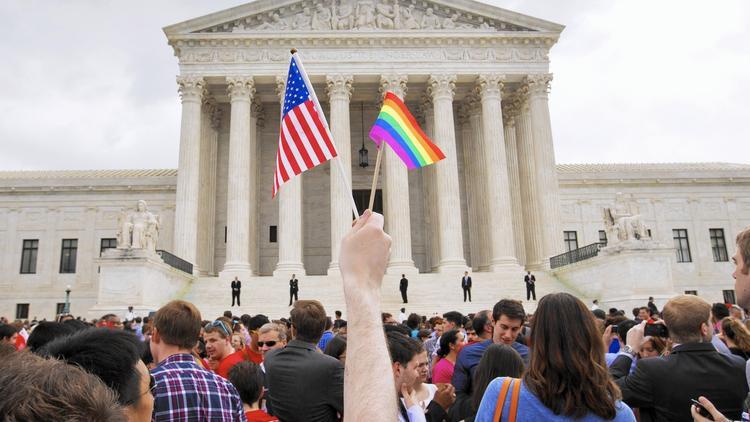 ct-apphoto-gay-marriage-religious-liberty-jpg-20150701