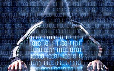 cyberhacking1_3077109b