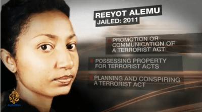 reyot_al_jazeera