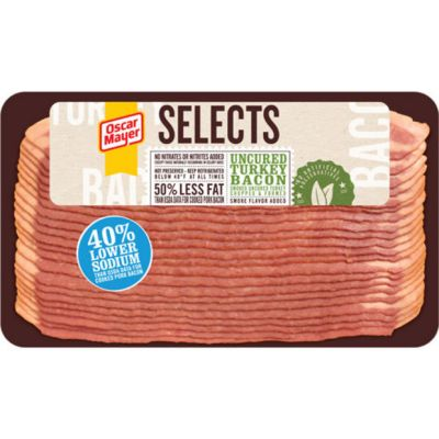 The recalled items, which were distributed nationwide, was produced between May 31 and Aug. 6. (Oscar Mayer)