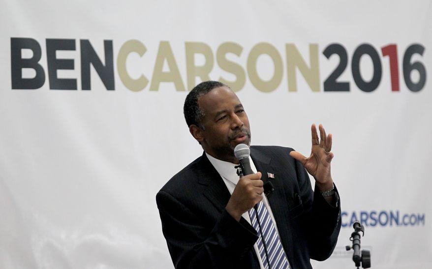 GOP_2016_Carson.JPEG-0297f_s878x547