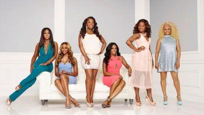 HT_Real_Housewives_Atlanta_mm_150928_16x9_992
