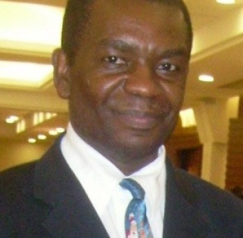 Charles Kisagna, the minister of information in Western Equatoria, was one of the casualties.