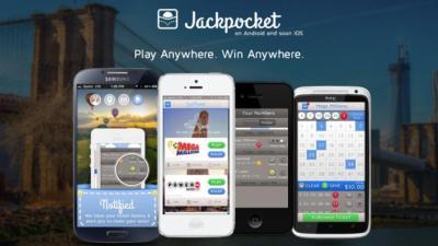jackpocket
