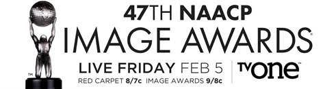naacpimage_awards