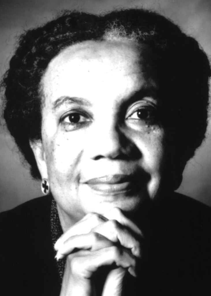 Marian Wright Edelman says that must go forward in our multiracial, multicultural nation and world and not slide backwards toward the dark legacies of slavery, Native American genocide, and exclusion of women and non-propertied men of all races from our electoral process by our founding fathers.