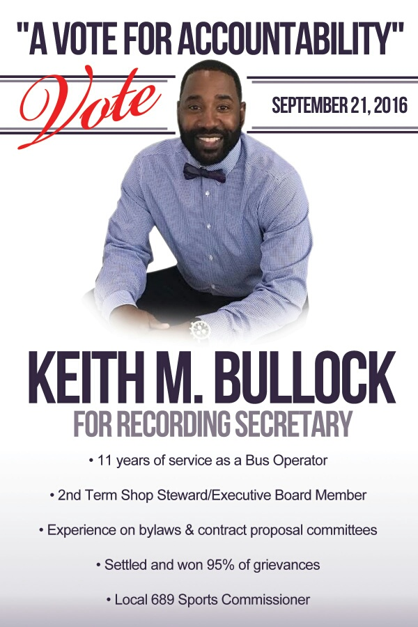 Keith-Flyer(1)_resized
