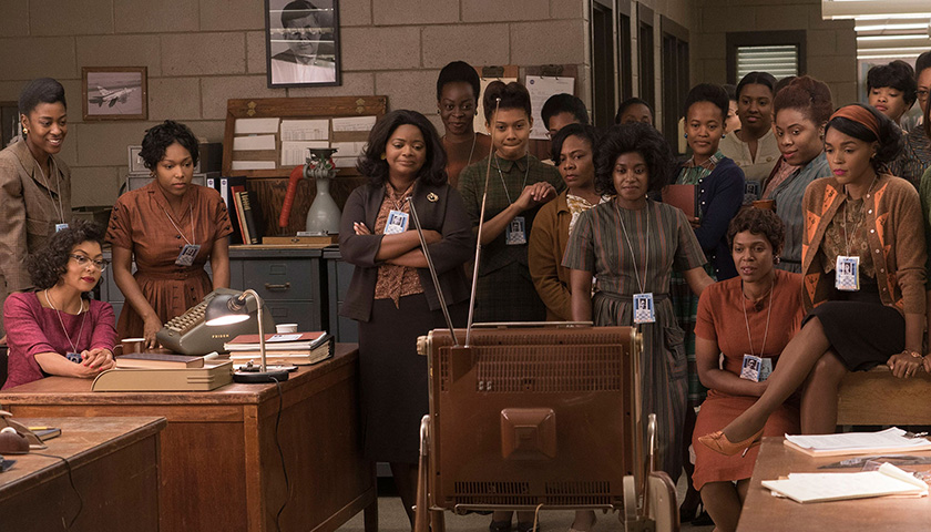 hiddenfigures_web120