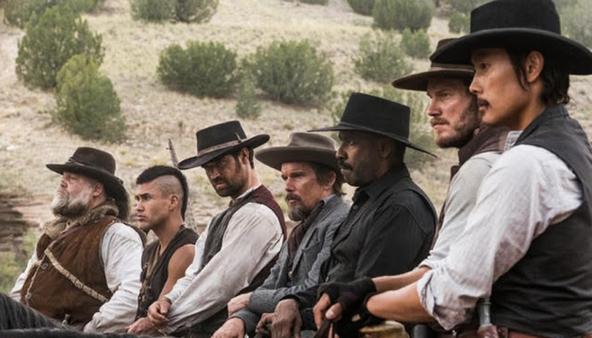 magnificentseven1_sony_web120