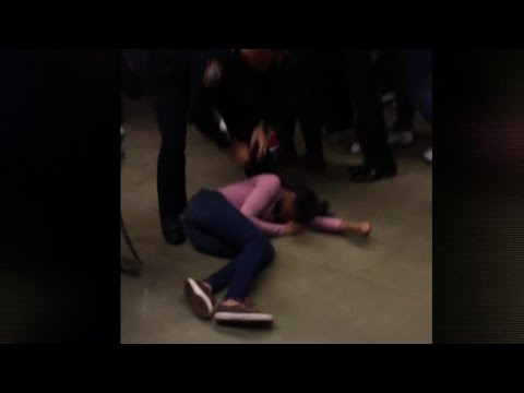 Outrage-over-video-showing-cop-body-slamming-teen-girl
