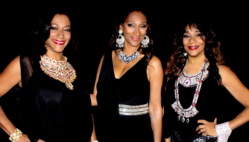sistersledge_sharvey_wc_web120