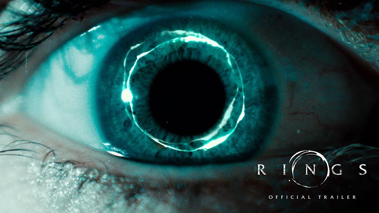 WATCH – Rings Trailer (2016)