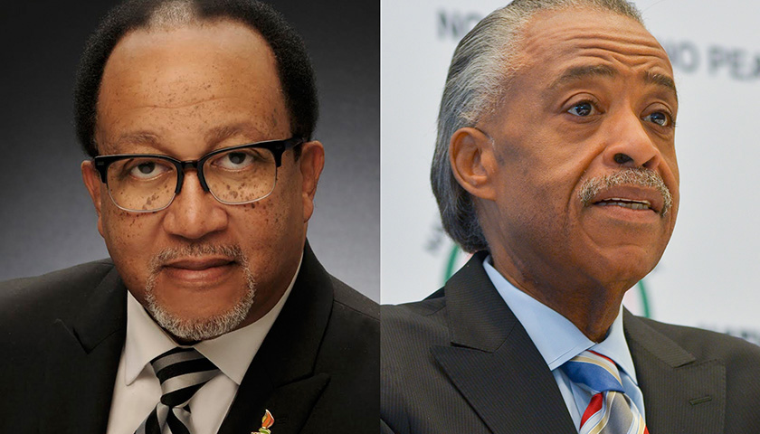Chavis-Sharpton-composite_web120