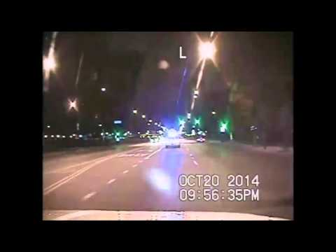 Marchers protest CPD handling of Laquan McDonald's murder