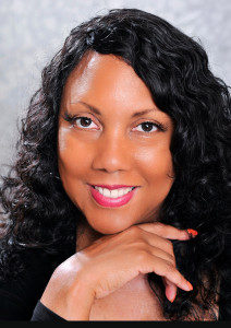 """Marie Y. Lemelle, MBA, a public relations consultant, is the owner of Platinum Star PR and can be reached on Twitter @PlatinumStar or Instagram @PlatinumStarPR. Send """"Health Matters"""" related questions to healthmatters@wavepublication.com and look for her column in The Wave."""