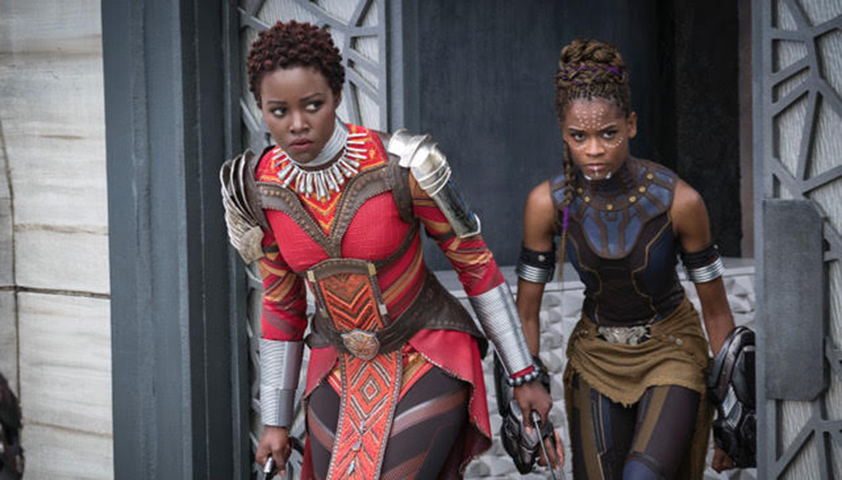 entertainment_blackpantherworldwide_001_marvel_web120