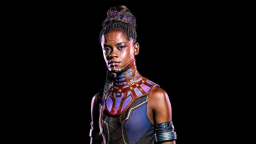 princessshuri_blackpantherstem_marvel_composite_web120