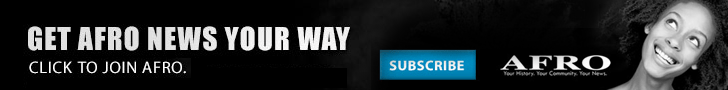 Subscribe-house-ad-leaderboard.png