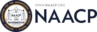 naacp_logo_lores