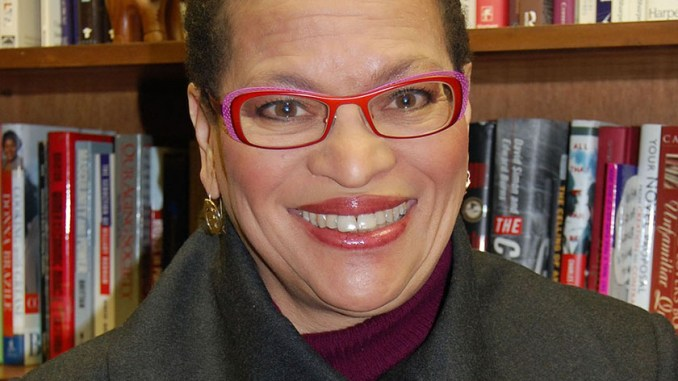 """Julianne Malveaux is an author, economist and founder of Economic Education. Her latest book """"Are We Better Off? Race, Obama and Public Policy"""" is available to order at Amazon.com and at www.juliannemalveaux.com. Follow Dr. Malveaux on Twitter @drjlastword."""