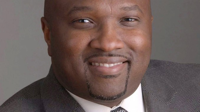 Jeffrey Boney is a political analyst for the NNPA Newswire and BlackPressUSA.com and the associate editor for the Houston Forward Times newspaper.